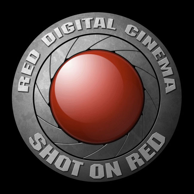 red_logo_shot_on_red_650